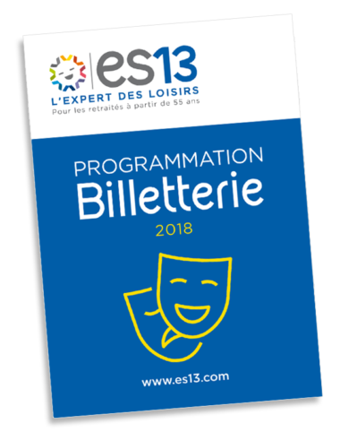 ES13_Depliant-Programmation_Billetterie_2018
