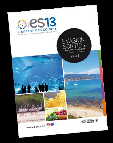 ES13_Brochure_Evasion_Sorties_Individuelles_2018
