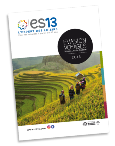 ES13_Brochure_Evasion_Voyages_2018