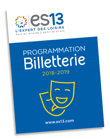ES13-Programmation-Billetterie-2018-2019