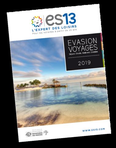 ES13_Depliant_Evasion_Voyages_2019