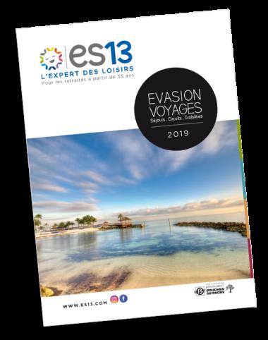 ES13_Brochure_Evasion_Voyages_2019