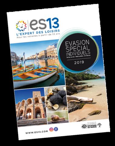 ES13_Brochure_Evasion_Individuels_2019