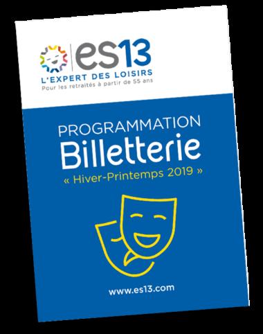 ES13_Programmation_Billetterie_Hiver-Printemps-2019