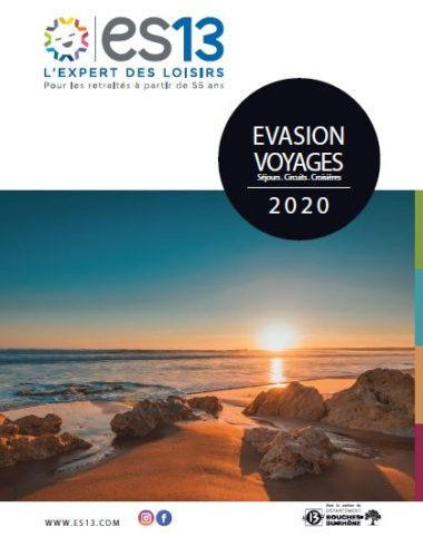 voyages2020